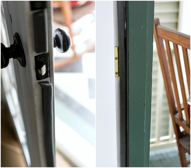 how-to-weather-your-door