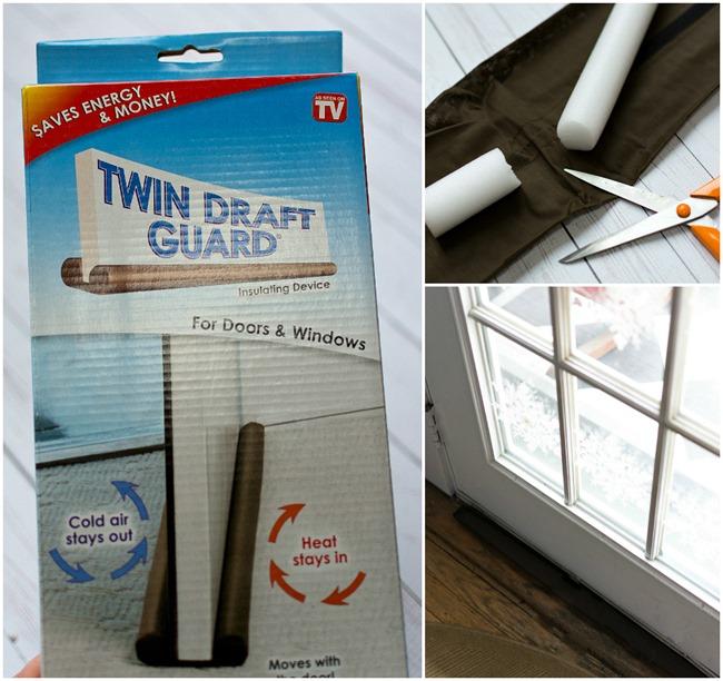 how-to-weatherize-front-door 2