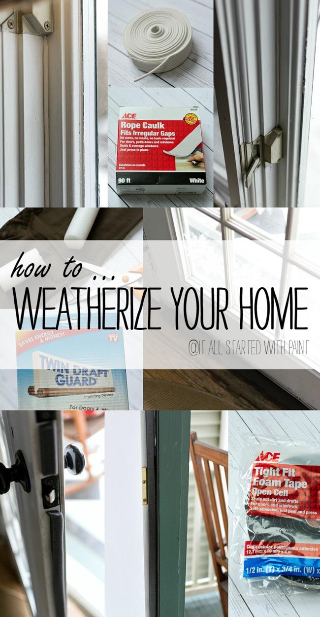 how-to-weatherize-your-home-door-window 2
