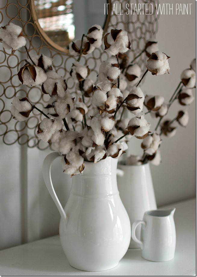 magnolia-farm-cotton-stems-arrangement-2 2