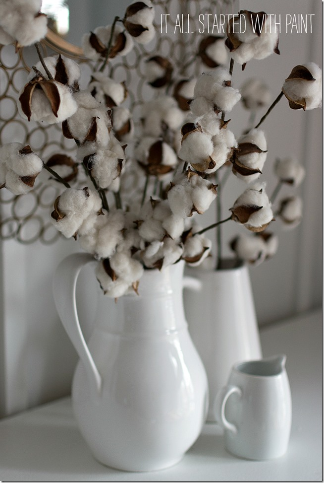 magnolia-farm-cotton-stems-arrangement-3 2