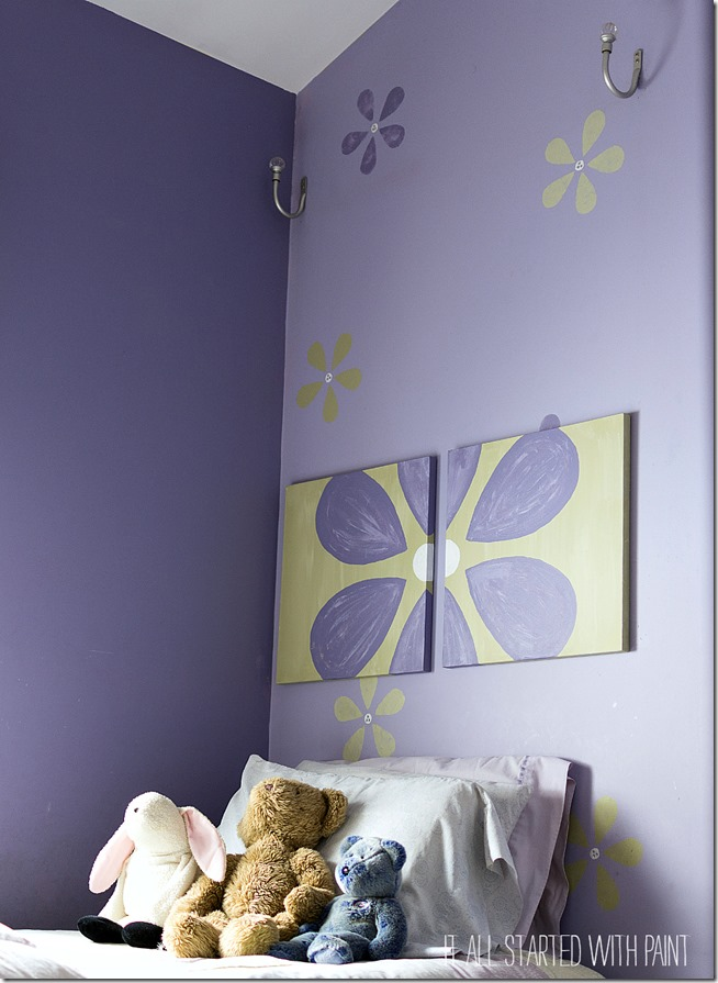 purple-bedroom-before-pictures-3 2