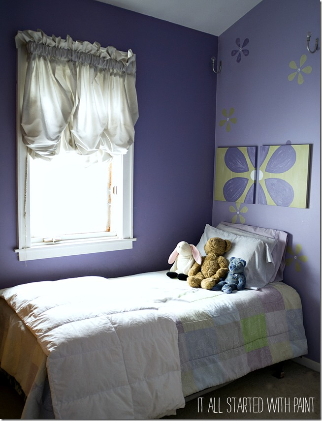 purple-bedroom-before-pictures-6 2