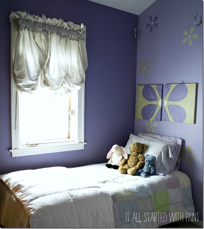 purple-bedroom-before-pictures-6 3