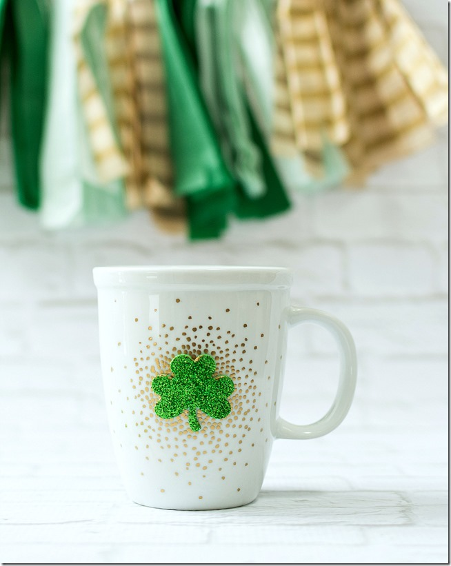 shamrock-mug-irish-coffee-st-patricks-day-2