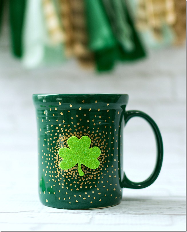 shamrock-mug-irish-coffee-st-patricks-day-3