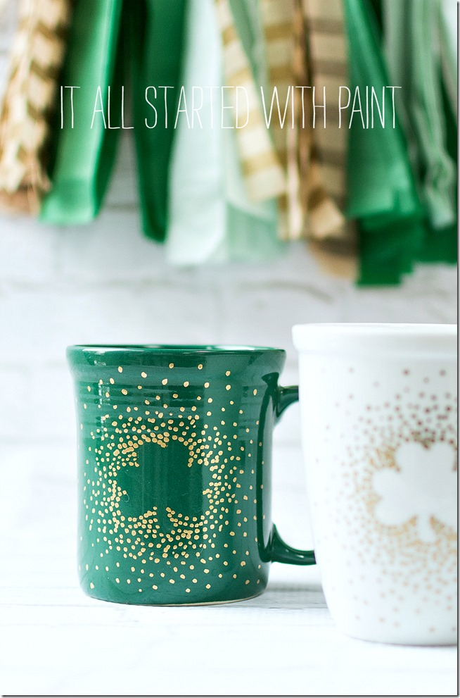 shamrock-mug-irish-coffee-st-patricks-day-7 2