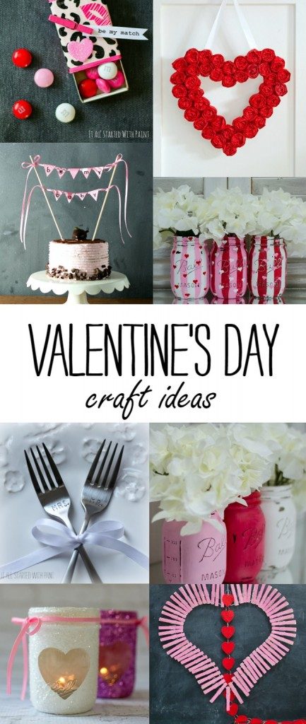 valentine craft ideas craft ideas 3166