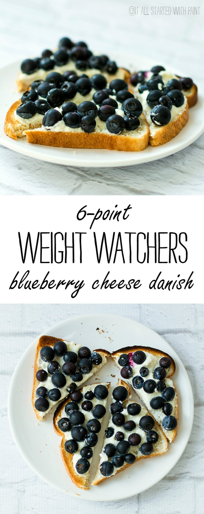 weight-watchers-breakfast-recipe-ideas