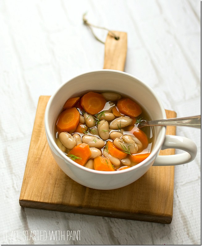 weight-watchers-recipe-soup-7 2