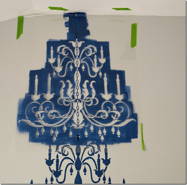 chandelier-stencil-how-to (10 of 18)