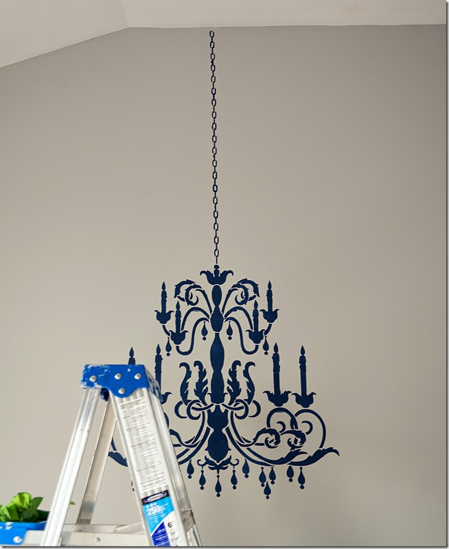 chandelier-stencil-how-to (12 of 18)