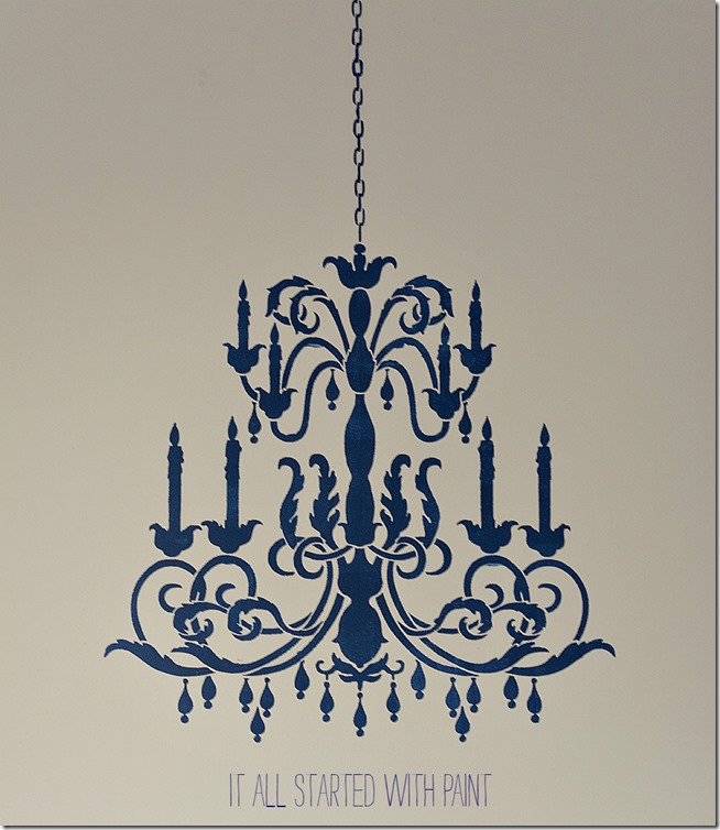 chandelier-stencil-how-to (18 of 18) 3