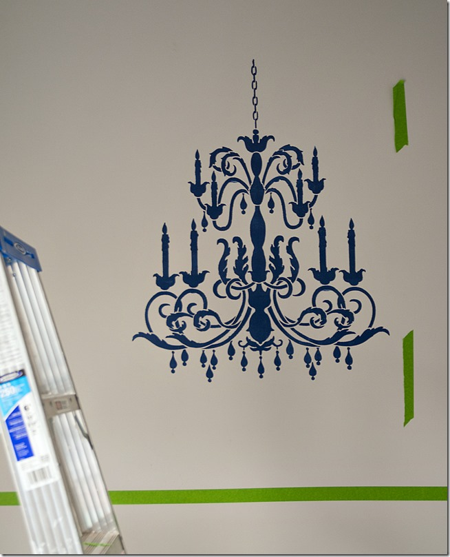 chandelier-stencil-how-to (7 of 18)