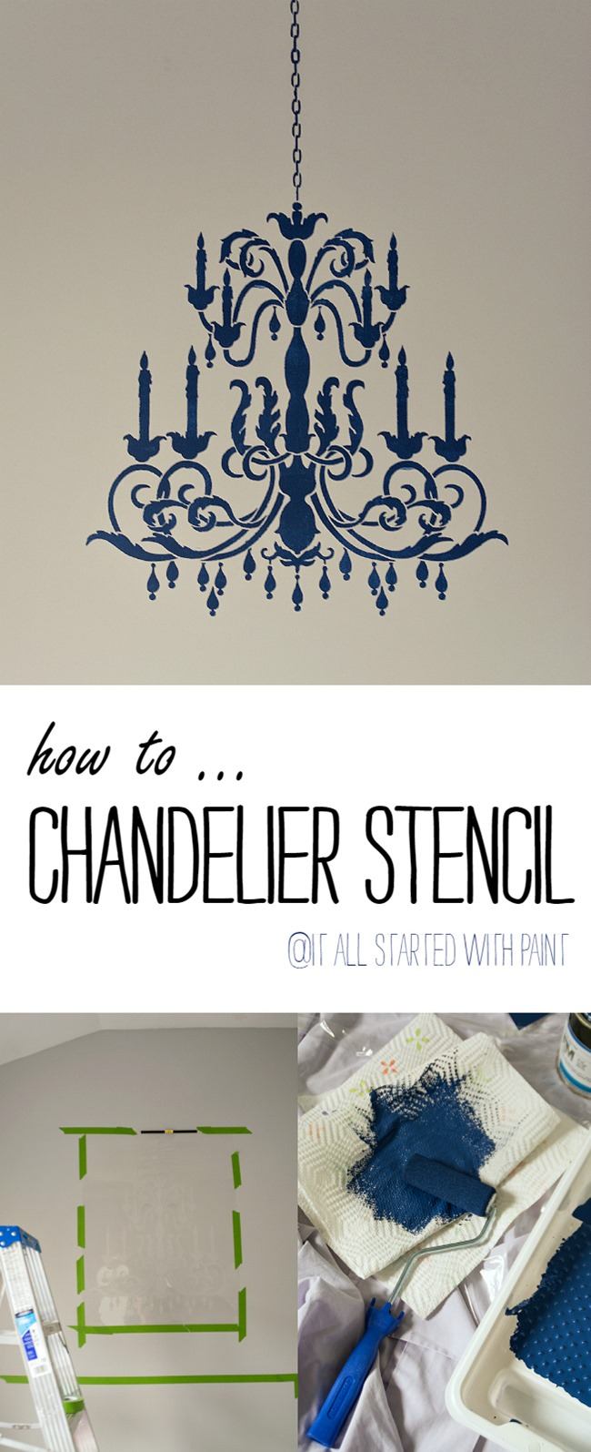 chandelier-stencil-tutorial