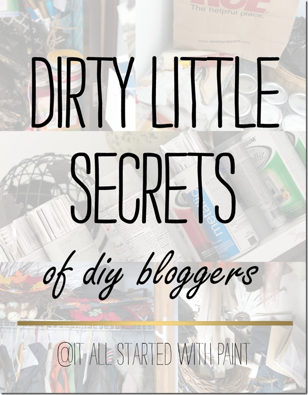 dirty-little-secrets-diy-bloggers 2