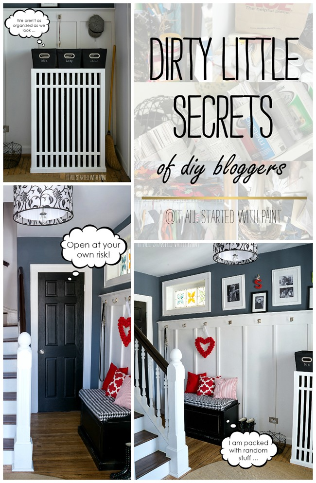 dirty-little-secrets-diy-bloggers-the-entry