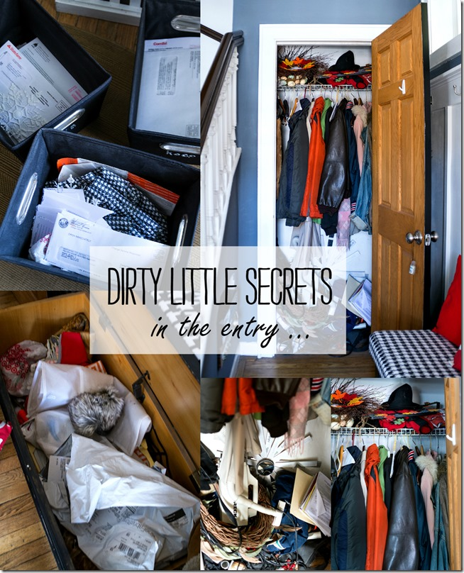 dirty-little-secrets-in-the-entry