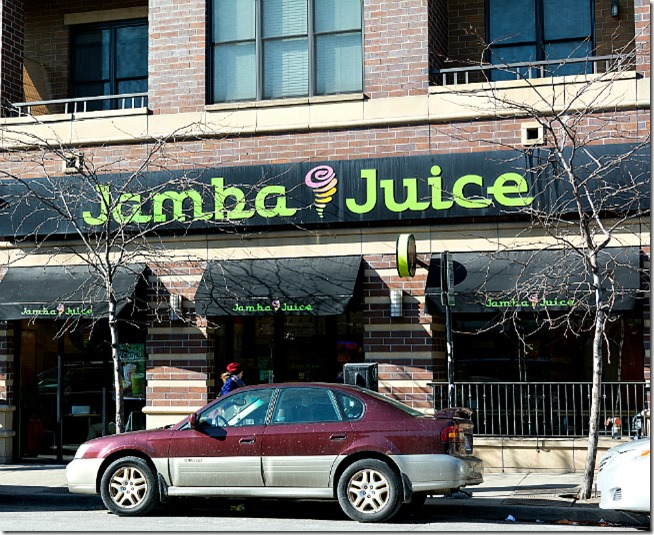 jamba-juice-chicago 650