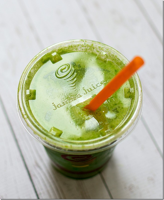jamba-juice-chicago-belmont (3 of 5)