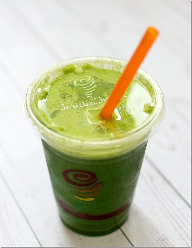 jamba-juice-chicago-belmont (4 of 5)