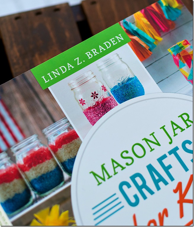 mason-jar-crafts-for-kids-book (3 of 6)