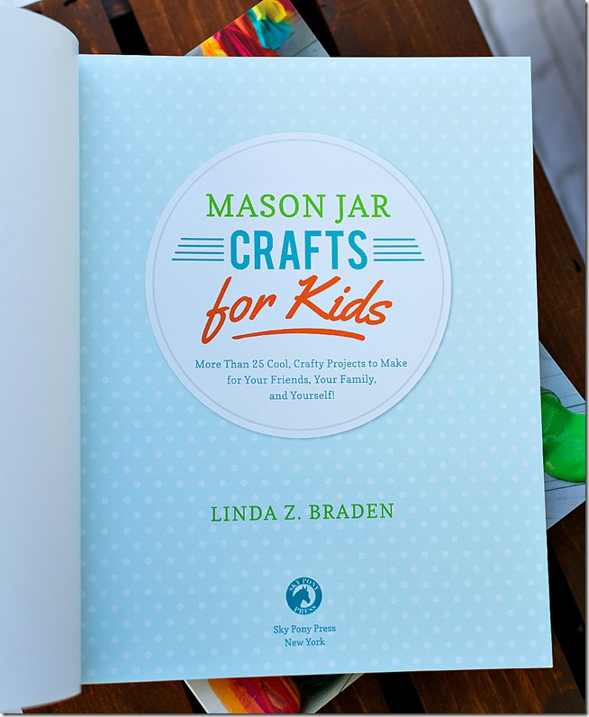 mason-jar-crafts-for-kids-book (6 of 6)