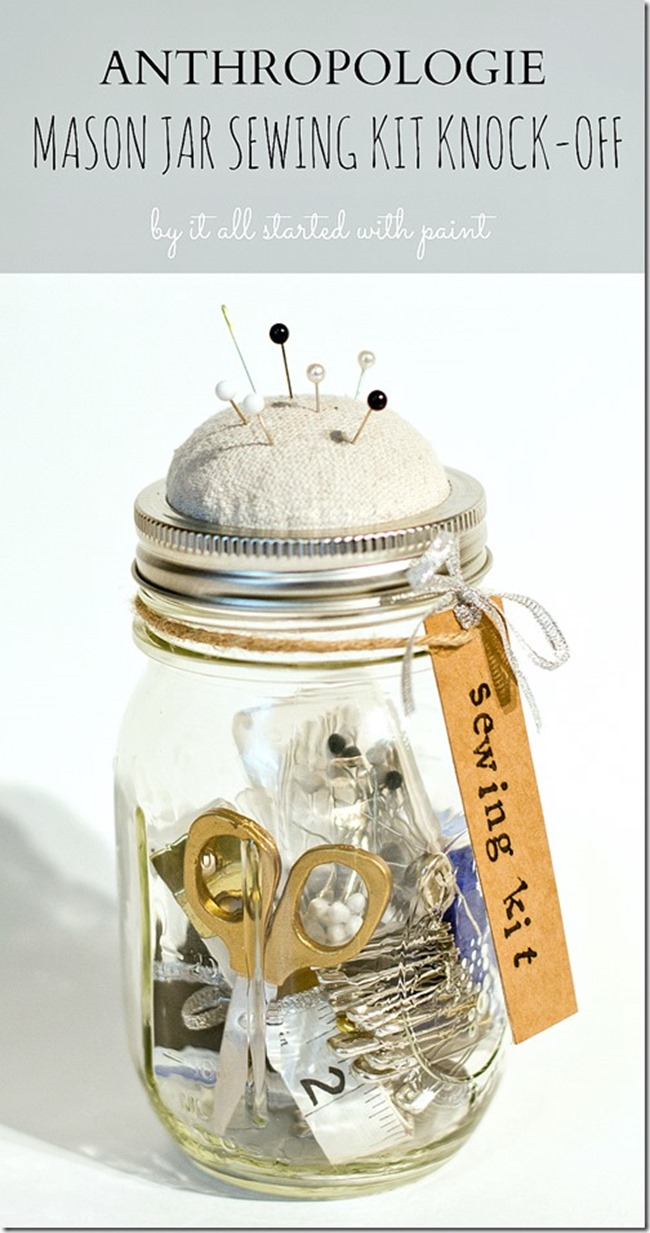 mason-jar-sewing-kit-anthropologie-knock-off-how-to-final_thumb