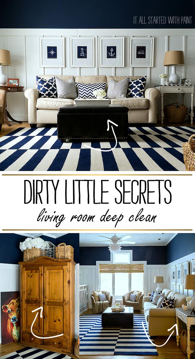 navy-white-living-room-dirty-little-secrets