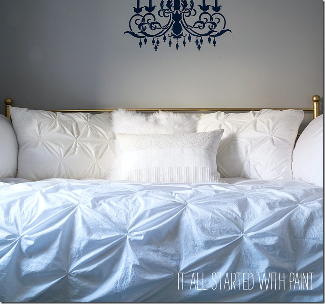 pin-tuck-white-duvet-cover (17 of 17)