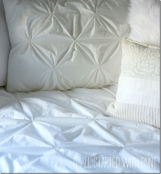pin-tuck-white-duvet-cover 1