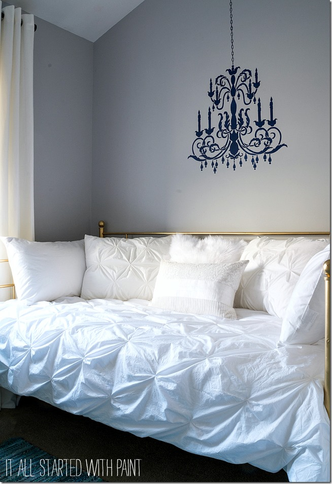 pin-tuck-white-duvet-cover 2
