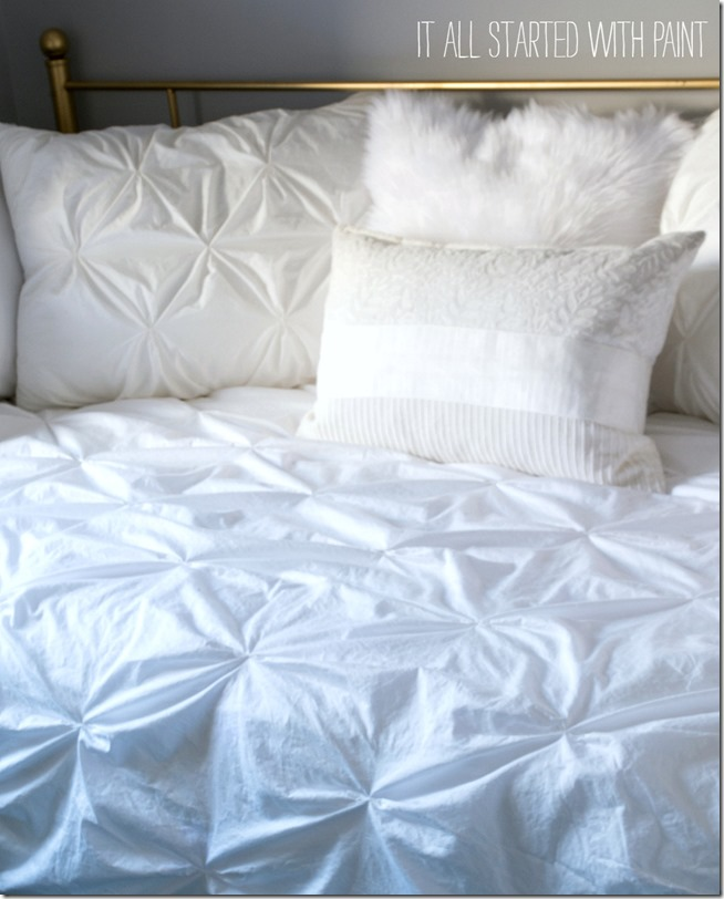 pin-tuck-white-duvet-cover 4