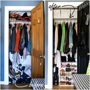small-closet-organization_thumb.jpg