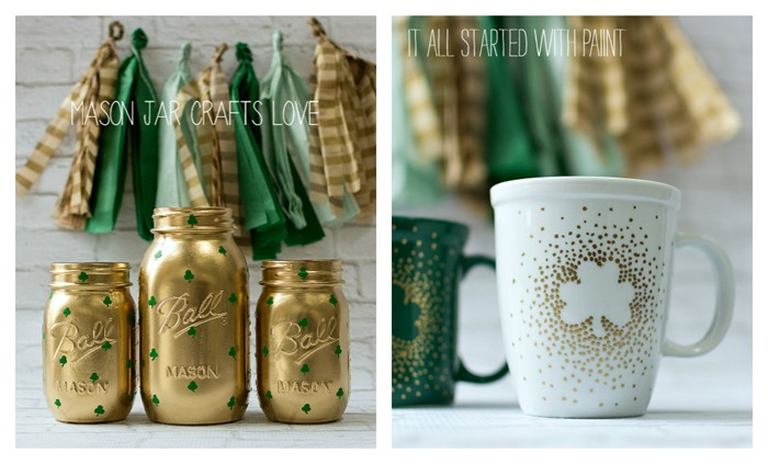 st-patrick-day-craft-ideas