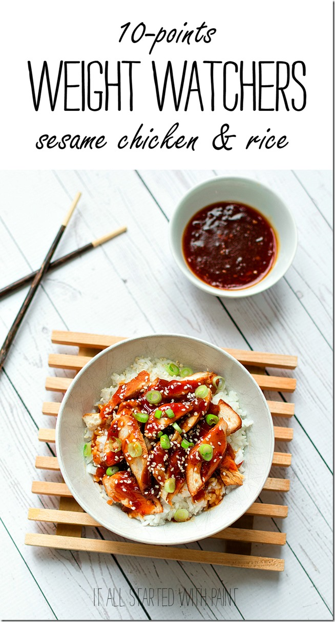 weight-watchers-recipe-ideas-sesame-chicken