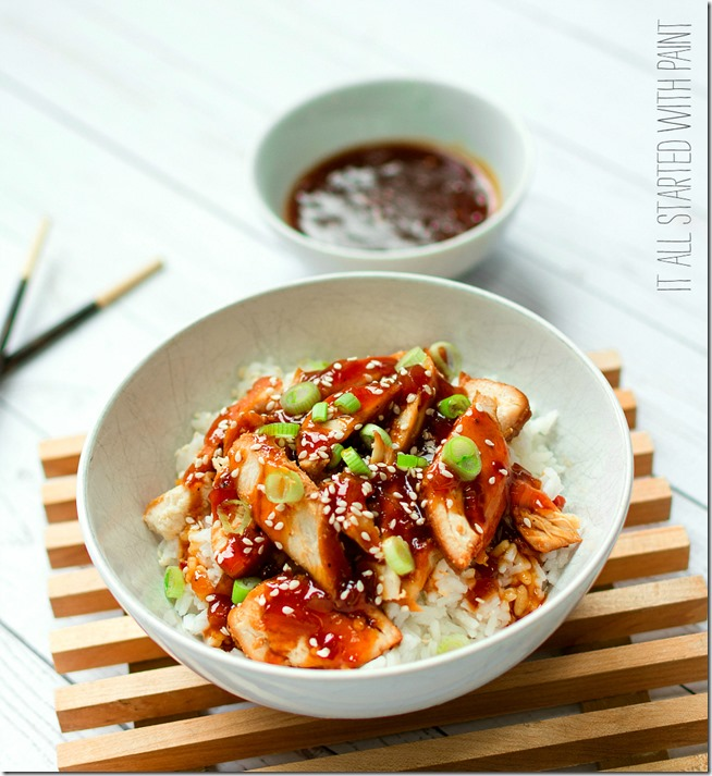 weight-watchers-sesame-chicken-10-points 2 (1 of 2)