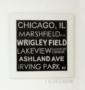 Chicago-Subway-Art-With-Chalk-12-of-22-3.jpg