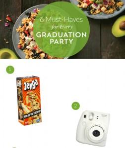 graduation-party-ideas-evites