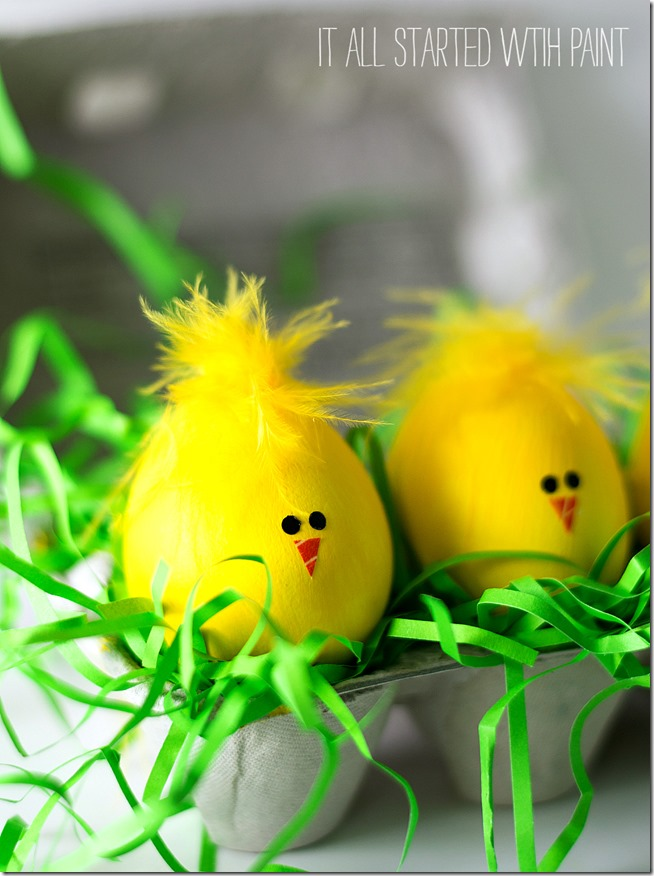 chick-easter-egg-by-it-all-started-with-paint (9 of 18) 2