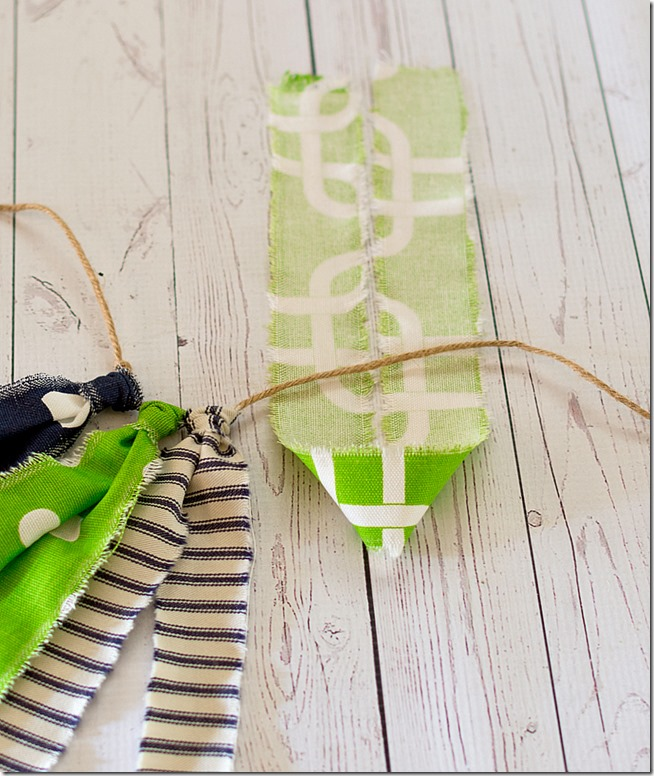fabric-scrap-banner-how-to-make it all started with paint blog (2 of 23)