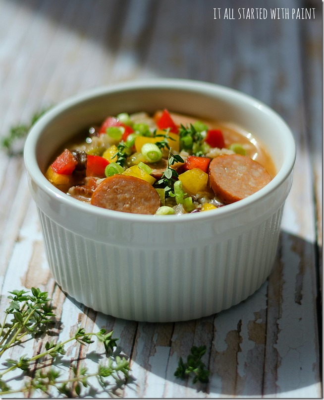 gumbo-recipe-weight-watchers-points-3 watermarked 2