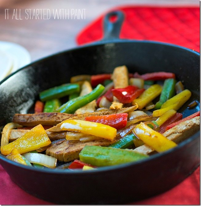 weight-watchers-fajitas-recipe 1-10 2