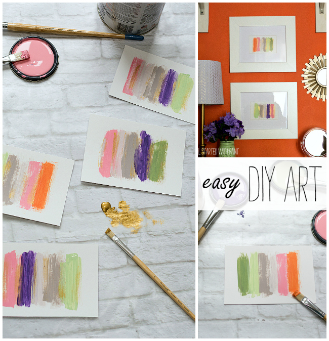diy-art-project-easy-art-ideas