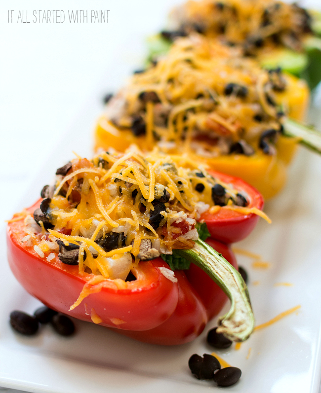 weight-watchers-recipe-stuffed-peppers (6 of 9) 4