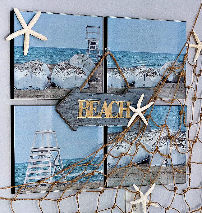 beach-decor-ideas-fishnet (5 of 5) 4