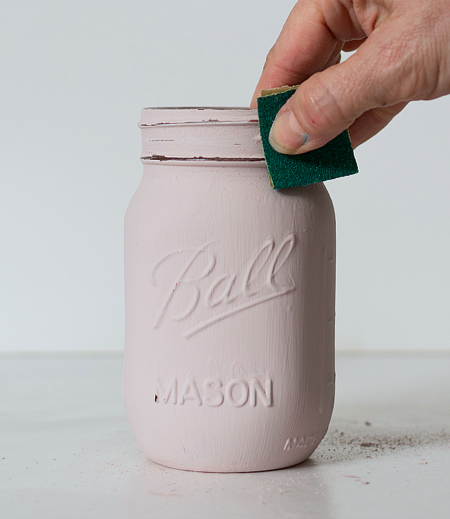how-to-paint-distress-mason-jars (11 of 24)