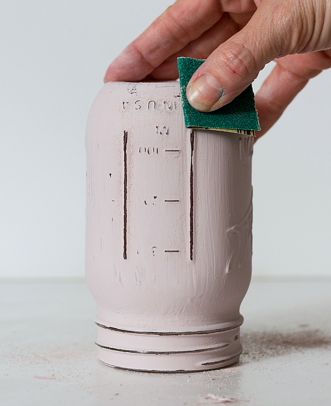 how-to-paint-distress-mason-jars (13 of 24)