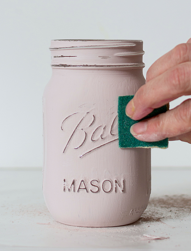 how-to-paint-distress-mason-jars (17 of 24)