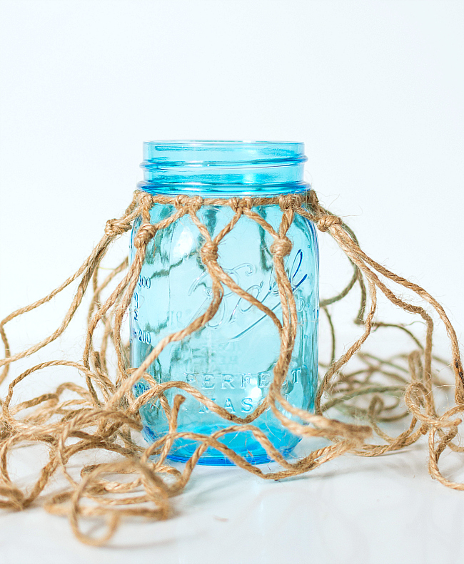fishnet-wrapped-jar-how-to-make (18 of 34)